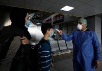 В Сирии возобновляют работу университеты