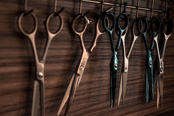 Австралийка рекомендует отказаться от ежедневного мытья волос (Фото: unsplash.com).