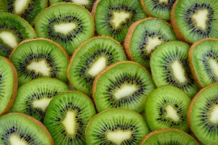 Горсть миндаля поможет насытить организм магнием (Фото: unsplash.com).