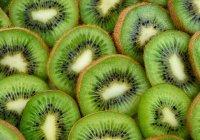 Перечислены самые полезные для здоровья сосудов продукты