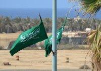 Саудовская Аравия проведет саммит по озеленению Ближнего Востока