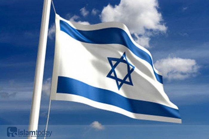 Дипломатическое наступления Израиля на арабский мир (Источник фото: yandex.ru).