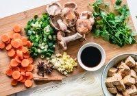 Стало известно о целебных свойствах грибов в борьбе с раком