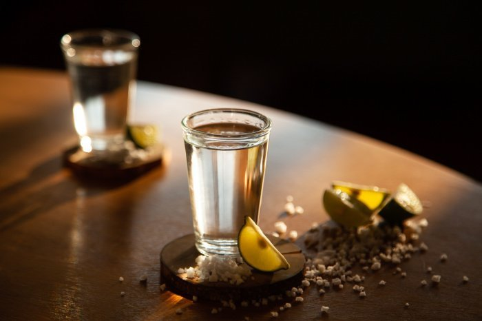 Травяные чаи также обладают благотворным эффектом (Фото: unsplash.com).