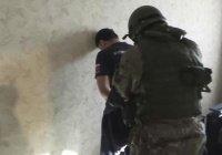 ФСБ ликвидировала ячейки «Хизб ут-Тахрир» в Сибири