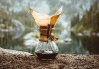Стало известно, как меняется мозг любителей кофе