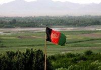 Турция, Пакистан и Афганистан обратились к талибам