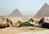 Cтало известно, во сколько обойдется бюджетный тур в Египет