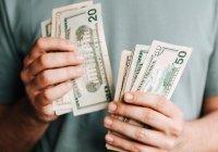 Жители России назвали желаемый доход для достойной жизни