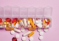 Эксперты призывают к глобальному назначению витамина D в эпоху пандемии