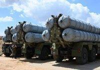Россия и Таджикистан объединят системы ПВО