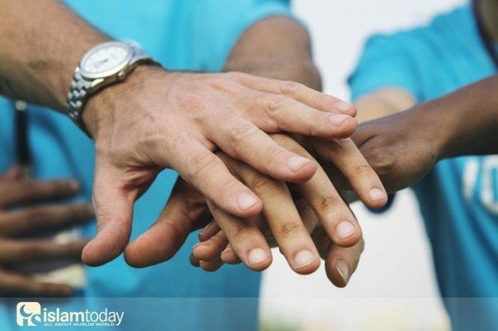 Кого Пророк Мухаммад ﷺ назвал лучшим из мусульман? (Источник фото: freepik.com).
