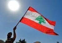 СМИ: США могут объявить Ливан государством, «потерпевшим крах»