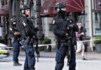 В Дании задержаны шесть подозреваемых в поддержке ИГИЛ