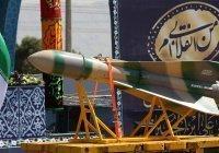 Германия заподозрила Иран в разработке ядерного оружия