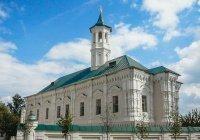 В Казани пройдет городской праздник «В поисках ночи Аль-Кадр»