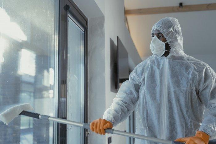 Разработка состоит из секции трубки из нержавеющей стали (Фото: unsplash.com).