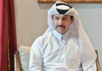 Посол Катара оценил военное сотрудничество с Россией