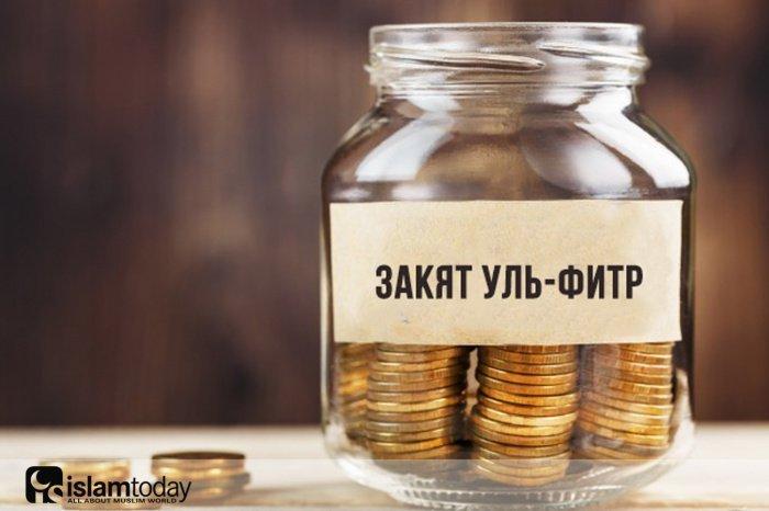 Милостыня без которой не примется пост в Рамадан (Источник фото: freepik.com).
