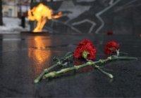 В Дагестане появится мемориал воинам-мусульманам