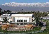 Россия не будет эвакуировать своих дипломатов из Афганистана
