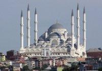 Мир мечетей Стамбула: секреты их поразительной устойчивости