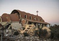 Эпицентр христианофобии переместился с Ближнего Востока в Африку