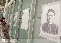 В казанском аэропорту запустили спецпроект к юбилею Тукая