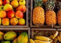 Озвучены продукты, вызывающие мгновенную головную боль