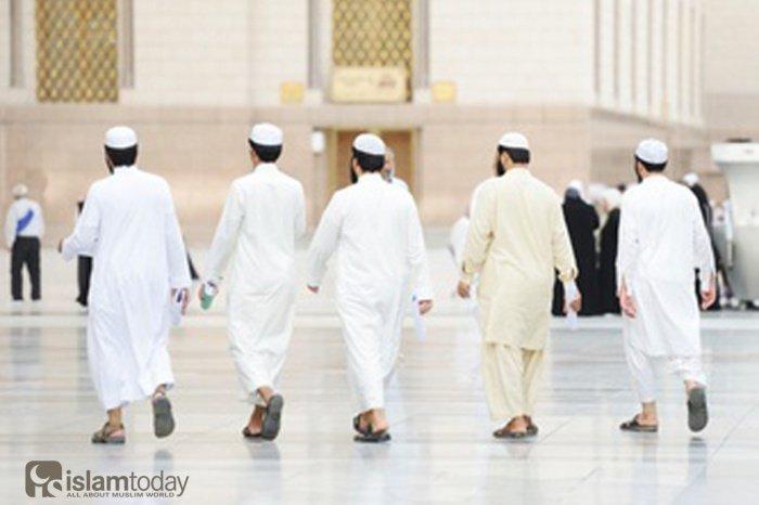 Духовная сторона поста (Источник фото: freepik.com).