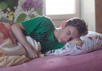 Сомнолог рассказал о страшном влиянии недосыпа на мозг