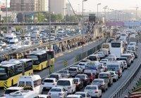 Жители Турции массово покидают мегаполисы из-за локдауна