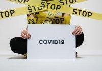 Выявлены долгосрочные осложнения коронавируса