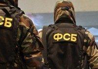 Основатель ИД «Умма» подозревается в финансировании ИГИЛ