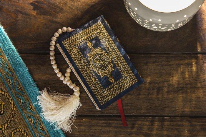 Почему ислам  – религия мира?