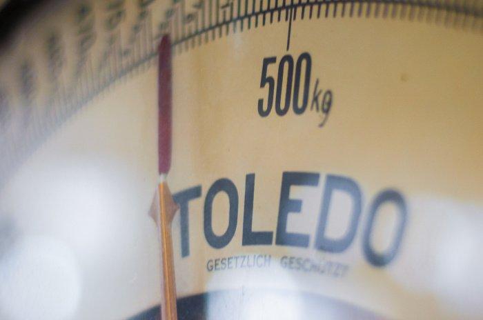 Риск осложнений не зависит от наличия или отсутствия диабета (Фото: pexels.com).