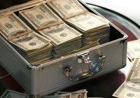 Названы самые дорогостоящие покупки миллиардеров в эпоху пандемии