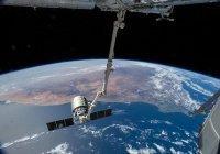 Россия и Бахрейн подписали меморандум по космосу