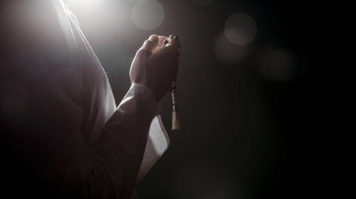 Ангелы-хранители в исламе: мир безгрешных созданий Аллаха