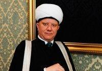 Крганов объяснил, зачем мусульмане поздравляют православных с Пасхой