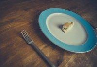 Установлена необычная польза прерывистого голодания