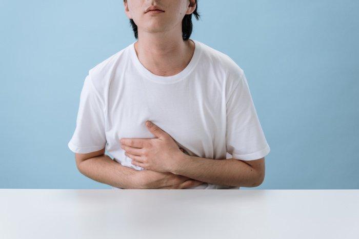 Чаще всего НАЖБП диагностируют на стадии цирроза (Фото: unsplash.com).