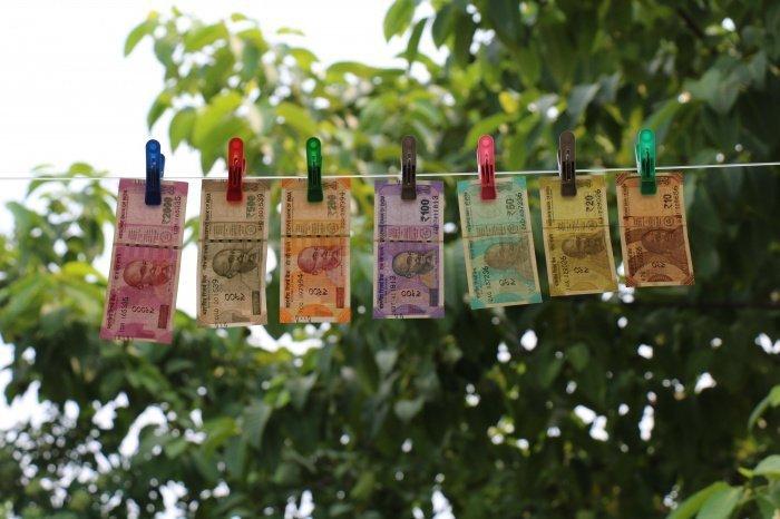 Его состояние насчитывает 32 миллиарда долларов (Фото: unsplash.com).
