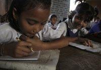 G7 выделит $15 млрд на образование девочек в развивающихся странах