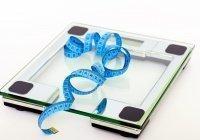 Обнародованы пять привычек, мешающих похудеть