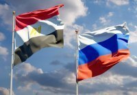 Россия и Египет проведут встречу рабочей группы по антитеррору