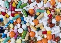 Озвучена основная опасность приема аспирина