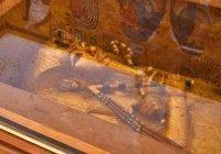 Египет покажет на «Экспо-2020» в Дубае царскую мумию