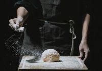 Шеф-повар раскрыл главный секрет турецких десертов