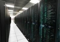 В Иране успешно протестировали суперкомпьютер